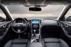 2016-infiniti-q50-sedan-red-sport-5