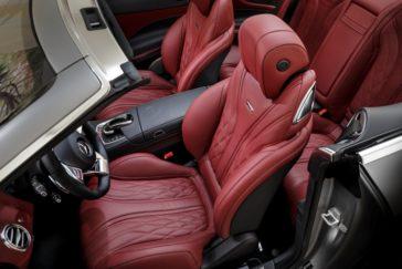 s63-4matic-cabriolet-2