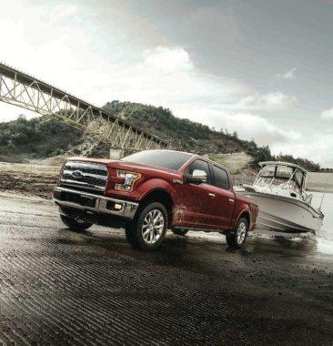 Ford-f-150-lariat